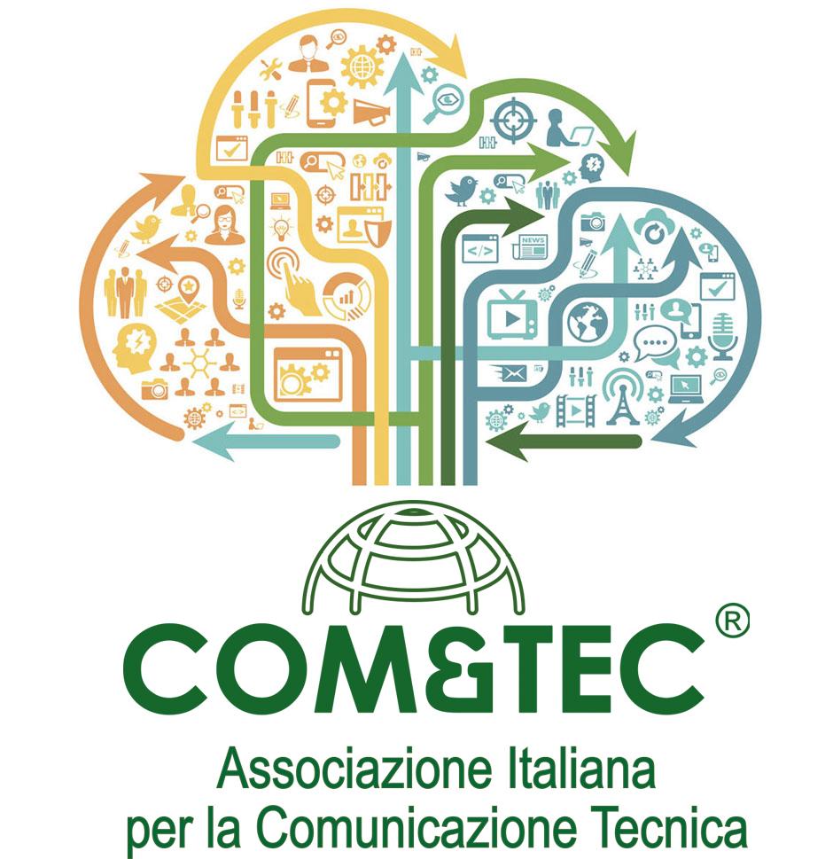 COMtecnica - Comunicazione, Documentazione Tecnica, Intelligent information