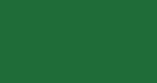 Com&Tec Associazione Italiana Comunicatori - Logo