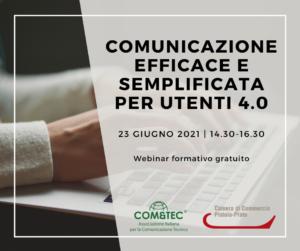 COMefficace-semplificata-utenti4.0-COM&TEC